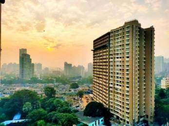 690 sqft, 1 bhk Apartment in Sharda Solitaire Bhandup West, Mumbai at Rs. 85.0000 Lacs