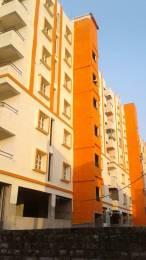 980 sqft, 2 bhk Apartment in Builder DBA PLAZA Sundarpada, Bhubaneswar at Rs. 22.5000 Lacs