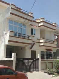 1600 sqft, 3 bhk BuilderFloor in Builder Mayur Gold City Chandan Road, Lucknow at Rs. 13000