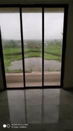 500 sqft, 1 bhk BuilderFloor in Sahabhagi Riva Rythm I J K L Wing Karjat, Mumbai at Rs. 10.5000 Lacs