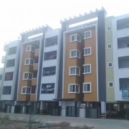 1119 sqft, 2 bhk Apartment in Builder Netra Homes Kereguddadahalli, Bangalore at Rs. 42.0000 Lacs