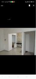 1091 sqft, 2 bhk Apartment in Kunal Iconia Mamurdi, Pune at Rs. 12000