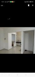 1091 sqft, 2 bhk Apartment in Kunal Iconia Mamurdi, Pune at Rs. 12000