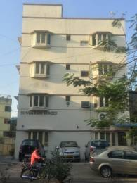 900 sqft, 2 bhk Apartment in Builder Project Nungambakkam, Chennai at Rs. 25000