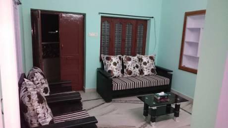 1500 sqft, 2 bhk BuilderFloor in Builder Project Mehdipatnam, Hyderabad at Rs. 20000