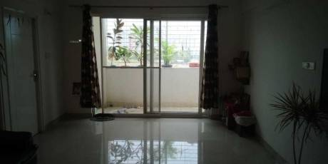 1375 sqft, 3 bhk Apartment in Inner Urban Lake Front Bellandur, Bangalore at Rs. 30000
