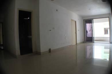 1600 sqft, 3 bhk Apartment in Mayfair Greens Narendrapur, Kolkata at Rs. 60.0000 Lacs