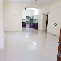 1450 sqft, 3 bhk BuilderFloor in Builder Project Vanasthalipuram, Hyderabad at Rs. 18000
