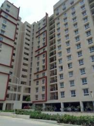957 sqft, 2 bhk Apartment in VBHC Serene Town Kannamangala, Bangalore at Rs. 54.0000 Lacs