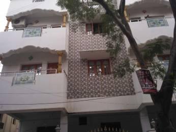 1600 sqft, 3 bhk Apartment in Builder Apricot Valasaravakkam, Chennai at Rs. 25000
