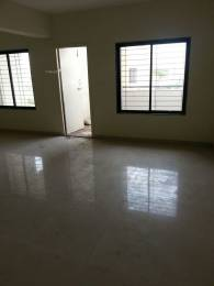 1497 sqft, 3 bhk Apartment in soft corner Daffodils Talegaon, Pune at Rs. 45.0000 Lacs