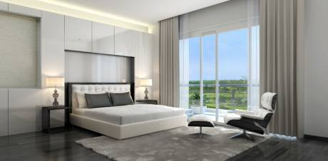 1647 sqft, 3 bhk Apartment in Godrej Summit Sector 104, Gurgaon at Rs. 95.5200 Lacs