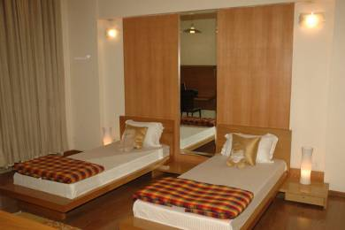 2810 sqft, 3 bhk Apartment in Parsvnath Exotica Sector 53, Gurgaon at Rs. 2.5000 Cr