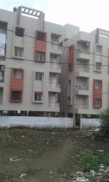 700 sqft, 1 bhk Apartment in Builder Project Kolar Road, Bhopal at Rs. 6000