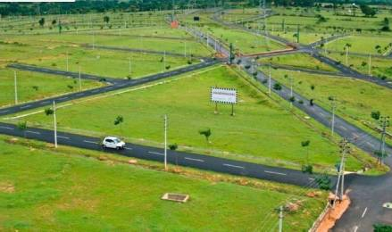 1864 sqft, Plot in ESS and ESS Infrastructure Pvt Ltd Anandhasagara Layout Huyilalu, Mysore at Rs. 23.0000 Lacs