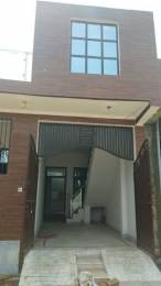 990 sqft, 1 bhk IndependentHouse in Builder Avni buildcon Chipiyana Buzurg, Greater Noida at Rs. 33.0000 Lacs