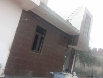 400 sqft, 1 bhk Villa in Builder AVNI BUILDCON Chipiyana Buzurg, Ghaziabad at Rs. 16.0000 Lacs