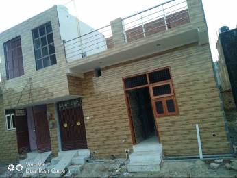 500 sqft, 1 bhk IndependentHouse in Builder Avni buildcon Chipiyana Buzurg, Greater Noida at Rs. 19.0100 Lacs
