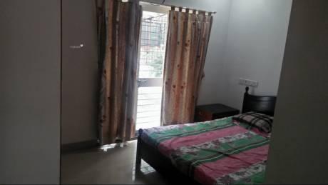 2400 sqft, 3 bhk Villa in Wadhwani Mayureshwar Sai Nisarg Park Apartment Pimple Saudagar, Pune at Rs. 1.7000 Cr