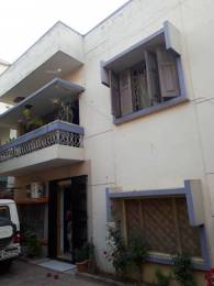 2720 sqft, 3 bhk IndependentHouse in Builder Project kankarbagh, Patna at Rs. 20000