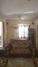940 sqft, 2 bhk Apartment in Oceanus Lilly Ramamurthy Nagar, Bangalore at Rs. 42.4500 Lacs