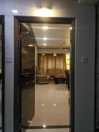 750 sqft, 2 bhk Apartment in Builder Project Ville Parle East, Mumbai at Rs. 75000