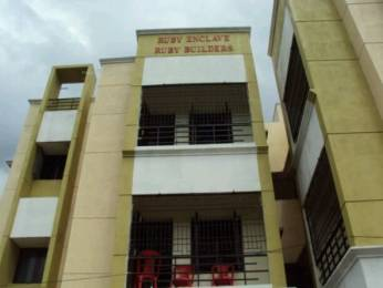 790 sqft, 2 bhk Apartment in Ruby Enclave Perungalathur, Chennai at Rs. 24.0000 Lacs