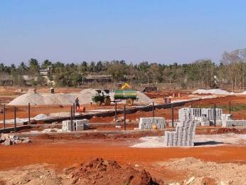 1453 sqft, Plot in Builder Nirmala Nagar Bogadi Road, Mysore at Rs. 19.7000 Lacs