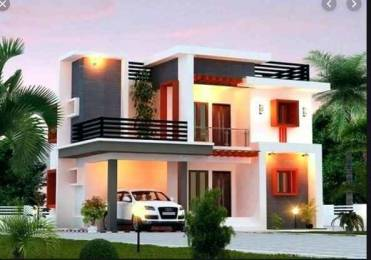 1800 sqft, 3 bhk IndependentHouse in Builder Nirmala Nagar Bogadi Road, Mysore at Rs. 51.0000 Lacs
