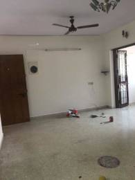 925 sqft, 2 bhk Apartment in Builder Project Thiruvanmiyur, Chennai at Rs. 20000