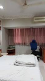 1500 sqft, 3 bhk Apartment in Dwarkadhish Annexe Sangamvadi, Pune at Rs. 2.2500 Cr