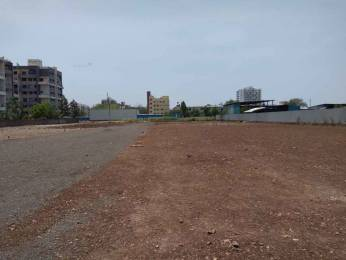 130680 sqft, Plot in Builder MNC PROMOTERS AND BUILDERS Chikhali, Pune at Rs. 10.6000 Cr