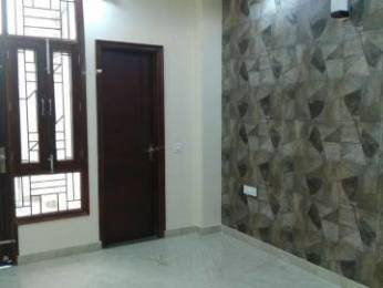 560 sqft, 2 bhk IndependentHouse in  Bhoomi Residency Dadri, Greater Noida at Rs. 15.0000 Lacs