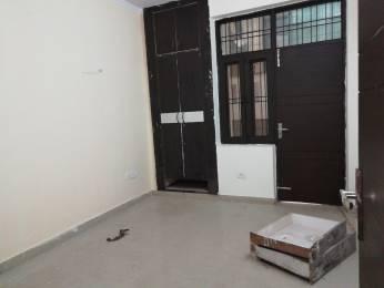 1344 sqft, 3 bhk BuilderFloor in Builder Project Sainik Colony Aravali Vihar, Faridabad at Rs. 45.0000 Lacs