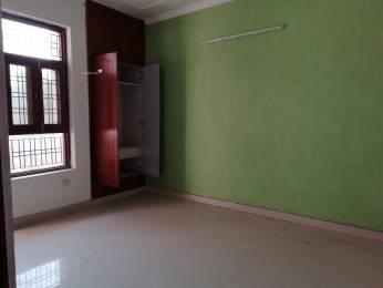 1805 sqft, 3 bhk BuilderFloor in Builder Project Sainik Colony, Faridabad at Rs. 64.0000 Lacs