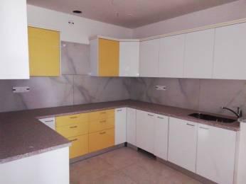 1502 sqft, 3 bhk Apartment in Builder Project Sainik Colony Aravali Vihar, Faridabad at Rs. 60.0000 Lacs