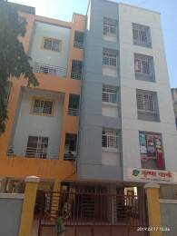 600 sqft, 1 bhk Apartment in Amba Nagari Vishrantwadi, Pune at Rs. 36.0000 Lacs