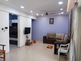 1065 sqft, 2 bhk Apartment in 5 Star Royal Entrada Wakad, Pune at Rs. 78.5000 Lacs