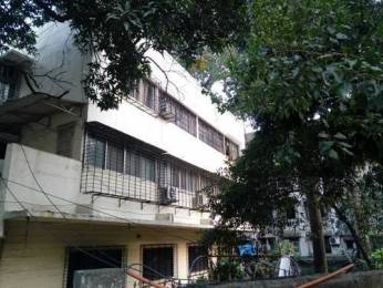 1400 sqft, 1 bhk BuilderFloor in Builder Project LBS Marg Mulund West, Mumbai at Rs. 9.0000 Cr