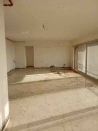 3500 sqft, 5 bhk Apartment in Satyam Imperial Heights Ghansoli, Mumbai at Rs. 4.3700 Cr