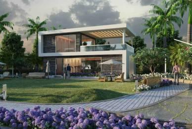 4220 sqft, 5 bhk Villa in Builder Meraki Life Luxurious Villa Khandala Lonavala Lonavala, Mumbai at Rs. 6.5000 Cr