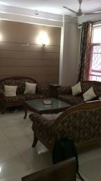 2250 sqft, 5 bhk Apartment in Mahagun Mascot Crossing Republik, Ghaziabad at Rs. 65.0000 Lacs