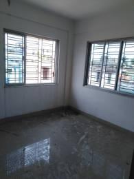 672 sqft, 2 bhk Apartment in Builder On Requist Belghoria, Kolkata at Rs. 24.1900 Lacs