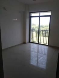 1098 sqft, 2 bhk Apartment in Builder Pramukh SignatureRaysan Raysan, Gandhinagar at Rs. 31.0000 Lacs