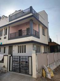 1393 sqft, 3 bhk Villa in Builder Hari Om Bungalows Inactive, Gandhinagar at Rs. 1.2000 Cr