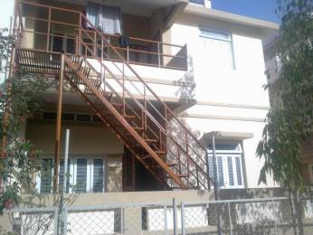 1453.1264999999999 sqft, 4 bhk IndependentHouse in Builder sector seven Sector 7, Gandhinagar at Rs. 1.8000 Cr