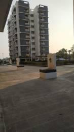 1170 sqft, 2 bhk Apartment in Builder Shubh PioneerRaysan Raysan, Gandhinagar at Rs. 40.0000 Lacs