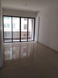 1404 sqft, 2 bhk Apartment in Builder Divyajivan AuraKudasan Kudasan, Gandhinagar at Rs. 45.5000 Lacs