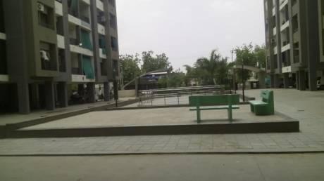 1305 sqft, 2 bhk Apartment in Siddhidhata Astha Kudasan, Gandhinagar at Rs. 41.0000 Lacs
