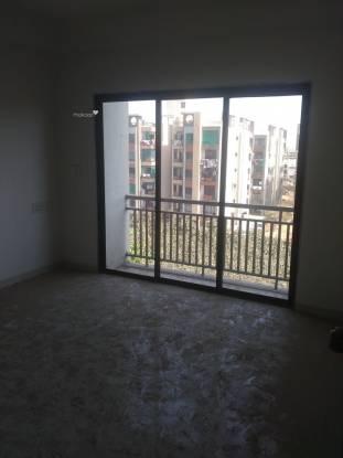 1755 sqft, 3 bhk Apartment in Builder Kanam Residency Two Kudasan, Gandhinagar at Rs. 67.0000 Lacs